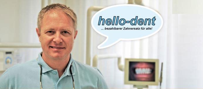 preiswert-zahnersatz-hello-dent-wiesloch-christian-haas